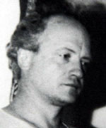 Rolf Altena