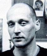 Andre Beutler
