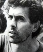 Peter Casagrande