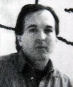 Herbert Egl