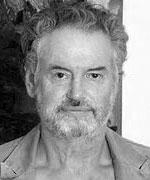 Ralph Fleck