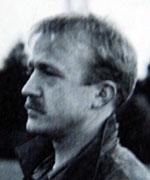 Claus Frassek