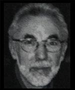 Georg Györfi