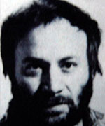 Johannes Hewel
