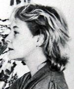 Stefanie Hoellering