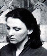 Lisa Hoever