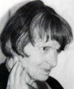 Romane Holderried