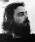 Konrad Hummel