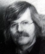 Wolfgang Ihle