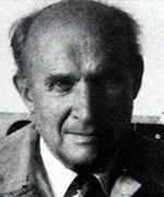 Julius Käsdorf