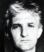 Ulrich Klieber