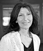 Maria Kögel
