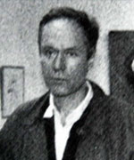 Dieter Krieg