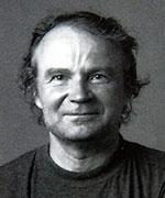 Guido Kucznierz