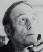 Jürgen Mack