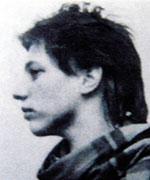 Elisabeth Minke