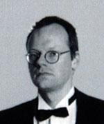 Michael Munding