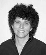 Edith Oellers