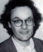 Roland Schauls