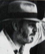 Artur Stoll