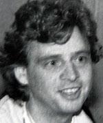 Reimund Wäschle