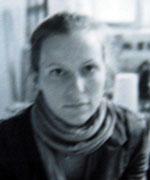 Christiana Zwanger